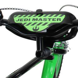 Disney Star Wars Yoda 16 Zoll Kinderrad  Bild 7
