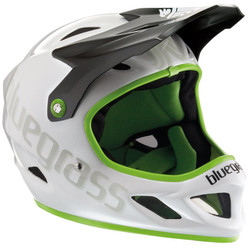 Fullface Helm bluegrass Explicit Enduro BMX Trail Downhill  001