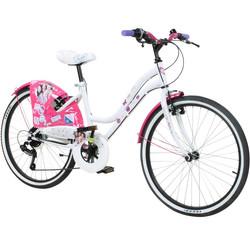 Disney Violetta 20 Zoll, 24 Zoll, 26 Zoll Kinderrad Jugendrad 6 - 9 Jahre