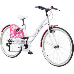 "20"" oder 24"" oder 26 Zoll Disney Violetta Kinderrad Jugendrad  Bild 8"