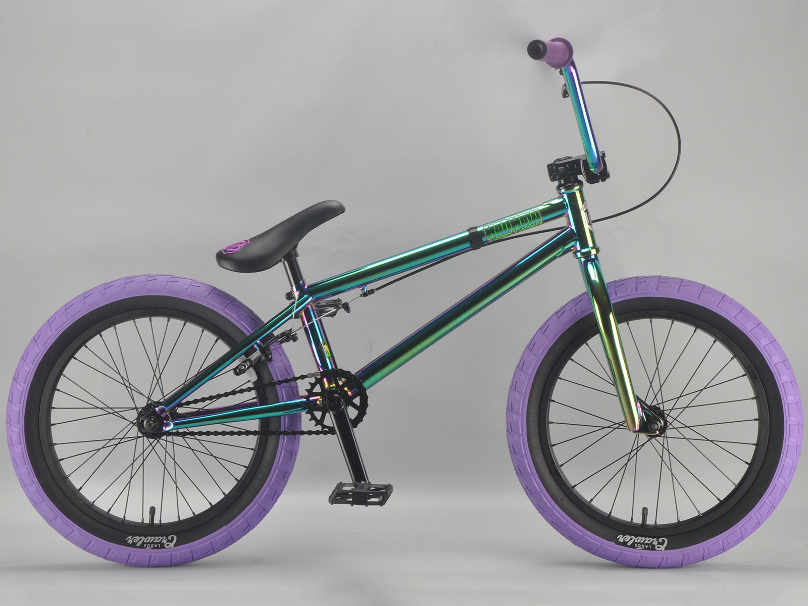 18 in mafiabikes bmx bike madmain diff rentes instances de. Black Bedroom Furniture Sets. Home Design Ideas