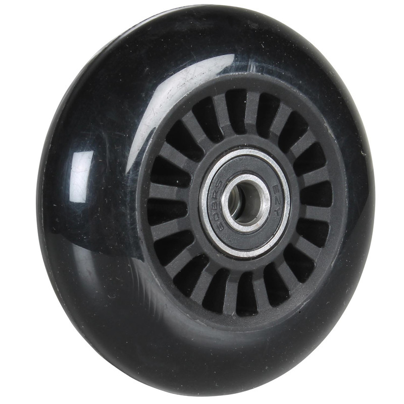 EzyRoller Mini replacement wheel
