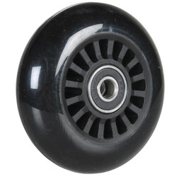 EzyRoller Mini replacement wheel  001