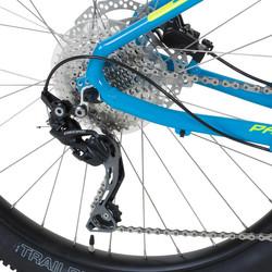 27,5+ GT Pantera Dash E-Bike Pedelec MTB Mountainbike Elektro Fahrrad Bild 10