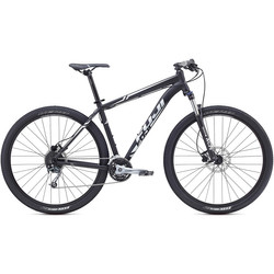 29 Zoll Fuji Nevada 1.5 Mountainbike Fahrrad Trekking Hardtail Twentyniner High Quality 001