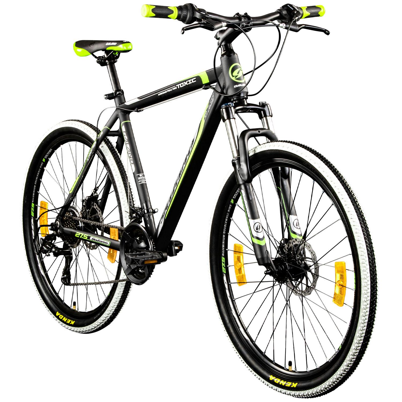 mountainbike 29 zoll mtb hardtail fahrrad galano ravan 24. Black Bedroom Furniture Sets. Home Design Ideas