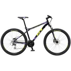 27.5 Zoll GT Aggressor Expert Womens Mountainbike MTB Damen Fahrrad Bild 2