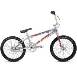 20 Zoll BMX SE Bikes PK RIPPER SUPER ELITE XL Elite Race Bike 002