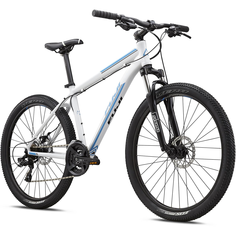 26 Zoll MTB Fuji Nevada 26 1.9 Sport Trail Mountainbike Fahrrad ...