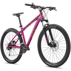 27,5 Zoll MTB Damen Fuji Addy 27.5 1.3 Sport Trail Women Mountainbike 650B 002