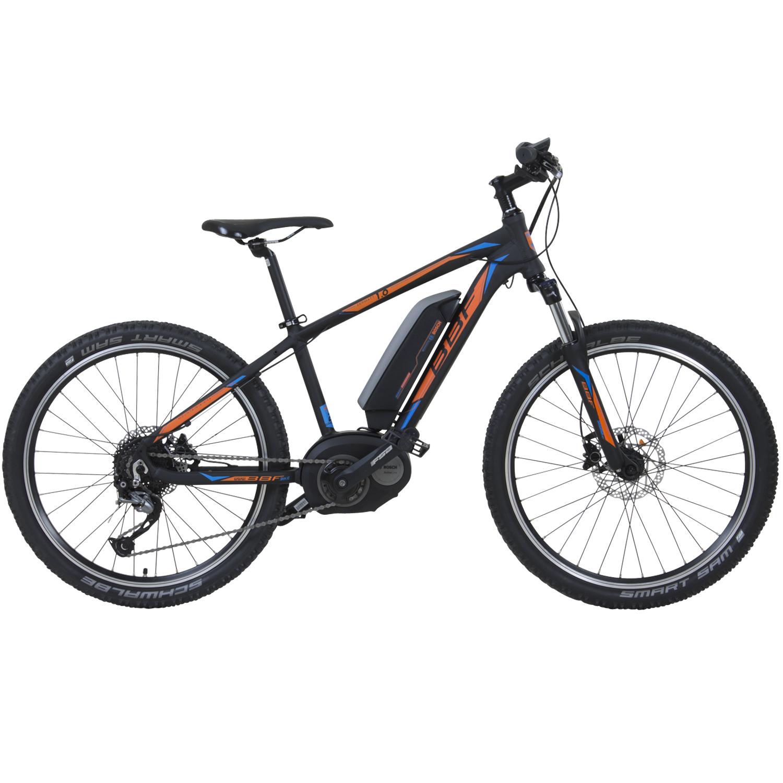 bbf bikes zermatt 1 0 bosch g2 elektromountainbike e bike. Black Bedroom Furniture Sets. Home Design Ideas