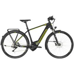 Bergamont E-Helix Expert Gent 28 Zoll E-Bike Pedelec Elektro Fahrrad