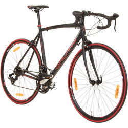 28-inch Road Race Bike Viking Vuelta Sti Shimano 4 Frame Sizes bicycle 001