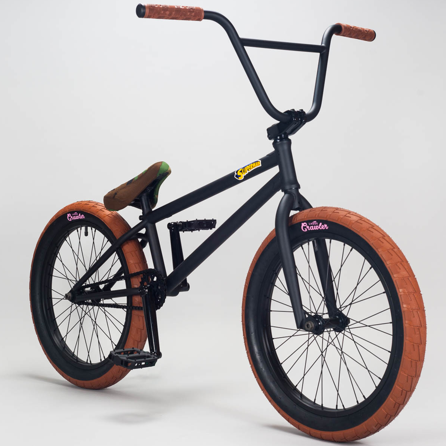 mafiabikes supermain 20 zoll bmx bike verschiedene. Black Bedroom Furniture Sets. Home Design Ideas