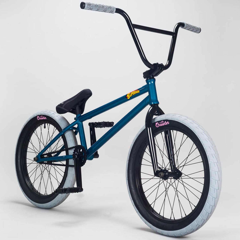 mafiabikes supermain 20 zoll bmx bike verschiedene. Black Bedroom Furniture Sets. Home Design Ideas