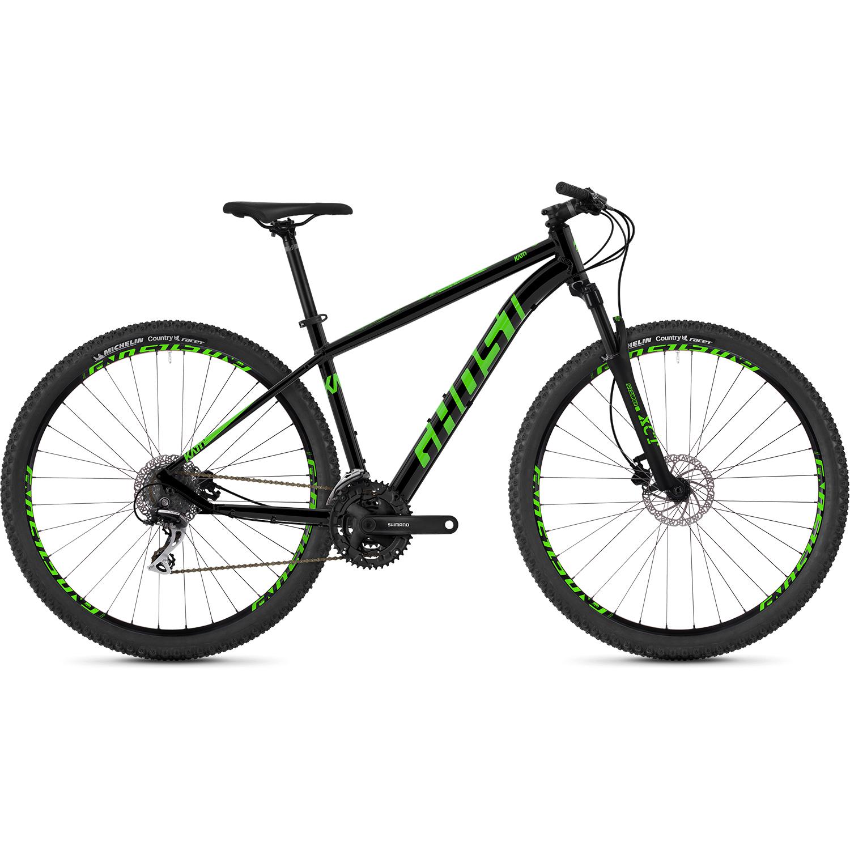 mountainbike 29 zoll hardtail mtb fahrrad tour unisex. Black Bedroom Furniture Sets. Home Design Ideas