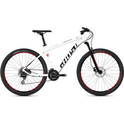 Ghost Kato 3.7 AL U 27,5 Zoll Mountainbike Hardtail MTB Fahrrad Mountain Bike