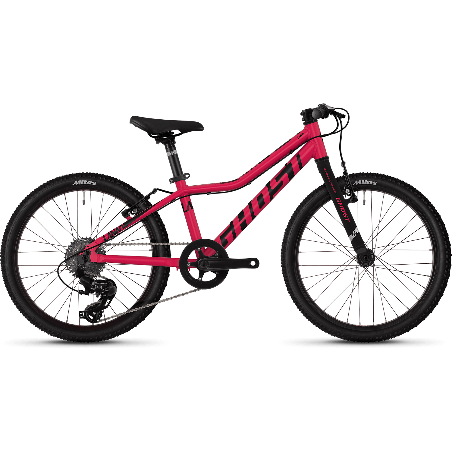 ghost lanao r1 0 al w 20 zoll mountainbike hardtail. Black Bedroom Furniture Sets. Home Design Ideas