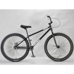 mafiabikes Blackjack Medusa 26 Zoll Wheelie Bike BMX Street Park Freestyle Fahrrad Bild 8