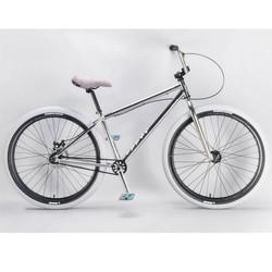 mafiabikes Mafia Bomma 26 Zoll Wheelie Bike BMX Fahrrad Street Park Freestyle Bild 6