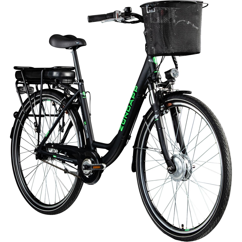 """Gasgriff für Elektro-Citybike 26/"""" Elektrofahrrad E-Bike Pedelek Ebike  P"""