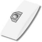 Staubsaugerbeutel passend für Kaercher 2201 / F, 2251 (K) | 10 Staubbeutel | ähnlich wie Original-Beutel: 6.959-130