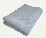 Original®Veterinary Drybed Breeder Silber - Edition