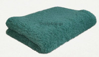 Original®Veterinary Drybed Breeder Grün, Made in England