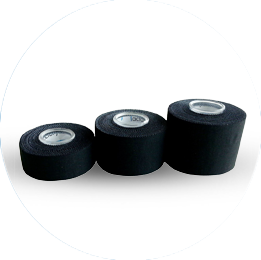 SPORT TAPES
