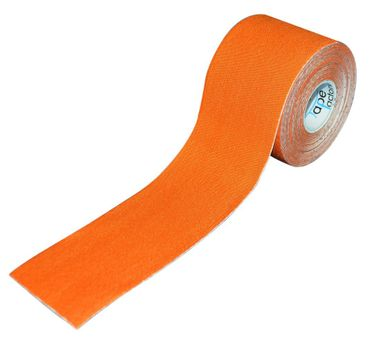 Sport Line Kinesiologie Tape - orange