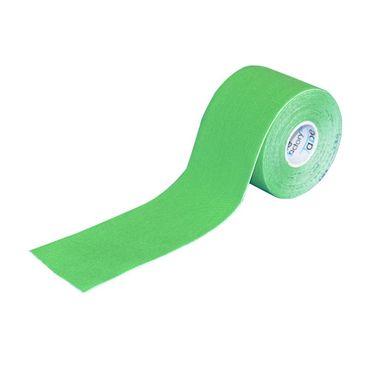 Sensitive Skin Kinesiologie Tape - grün