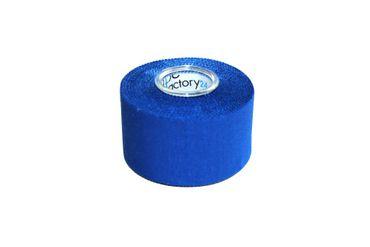 Stabi Sporttape 3,8cm - blau – Bild 1