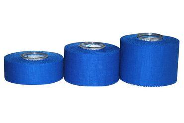 Stabi Sporttape 3,8cm - blau – Bild 2