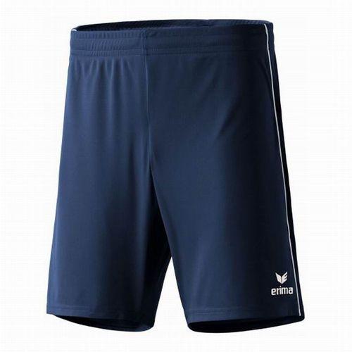 Erima Southampton Handball Shorts – Bild 7