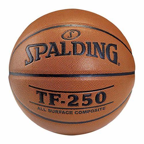 Spalding Sacramento Basketball Indoor Outdoor Damen Herren Ball Gr. 7 & 6