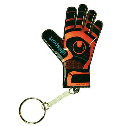 Uhlsport Murcia Mini Torwarthandschuhe Schlüsselanhänger versch. Farben – Bild 3
