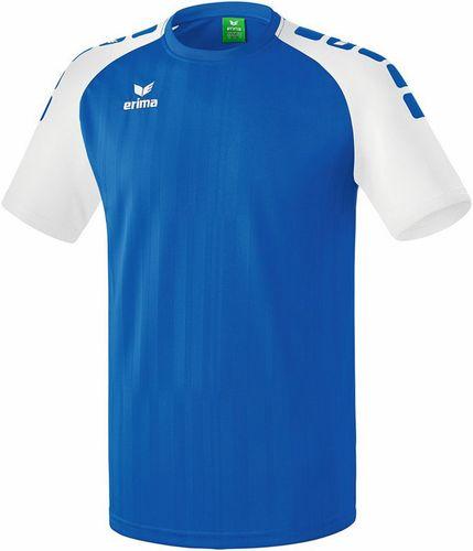 Erima Derby Handball Trikot Shirt – Bild 6