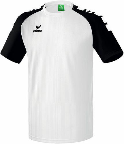Erima Derby Handball Trikot Shirt – Bild 3
