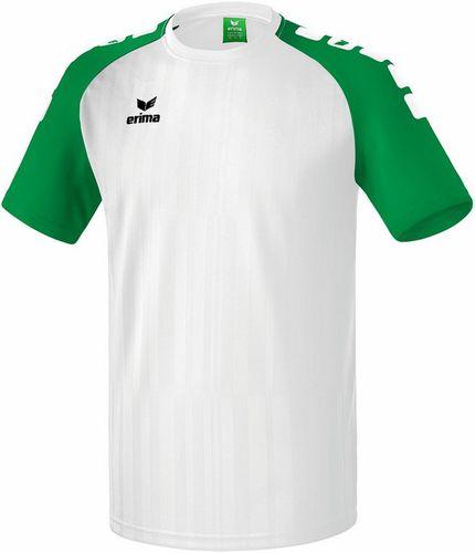 Erima Derby Handball Trikot Shirt – Bild 5