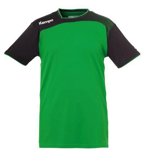 Kempa Handball Trikot Storm Kinder & Herren versch. Farben – Bild 3