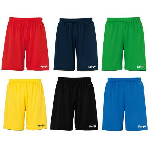 Kempa Profi Classical Handball Shorts