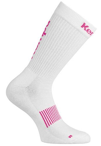 Kempa Winner Sportsocken Funktionssocken – Bild 4