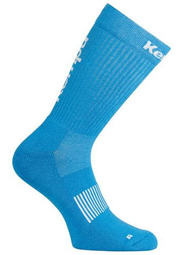 Kempa Winner Sportsocken Funktionssocken – Bild 3