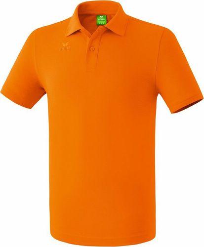 Erima Golf Perfect Herren Poloshirt Polohemd – Bild 7