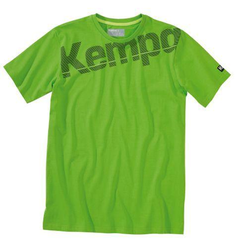 Kempa Retro Shirt versch. Farben – Bild 5