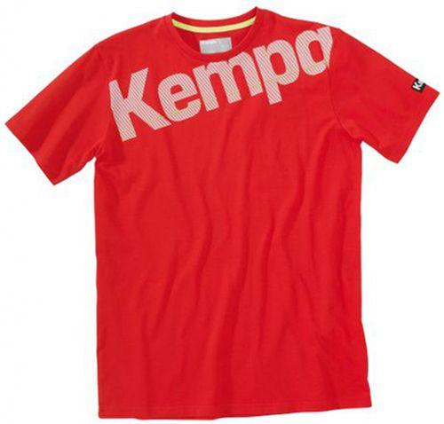 Kempa Retro Shirt versch. Farben – Bild 6