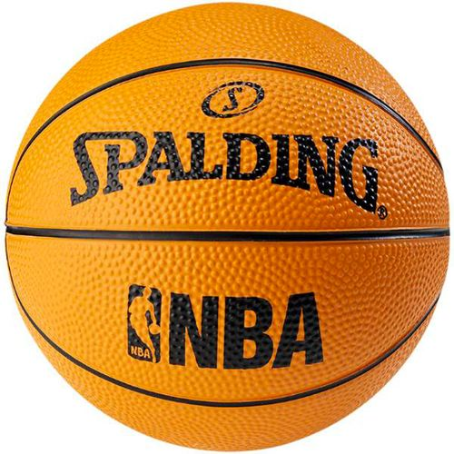 Spalding Ultimate American Mini Fun Basketball