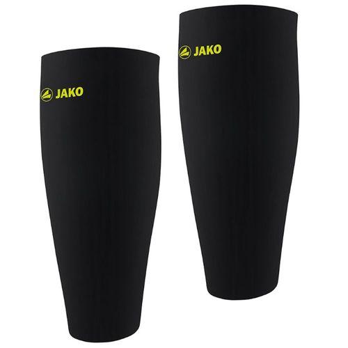 Sportskanone JAKO Schienbeinschonerhalter Tube Socks – Bild 4