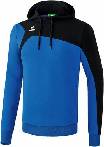 Erima Sportskanone Coventry Kapuzensweatshirt Pullover Kinder & Herren – Bild 7