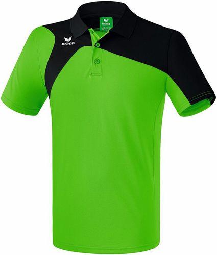 Erima Sportskanone Houston Herren & Kinder Golf Poloshirt Polohemd versch. Farben – Bild 5